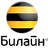 "3G камера ""Яндекс.Диск"""