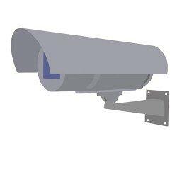 Уличные 3G/4G камеры